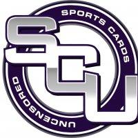 http://sportscardalbum.com/img/profiles/Gellman/me.jpg