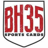 bighurt35