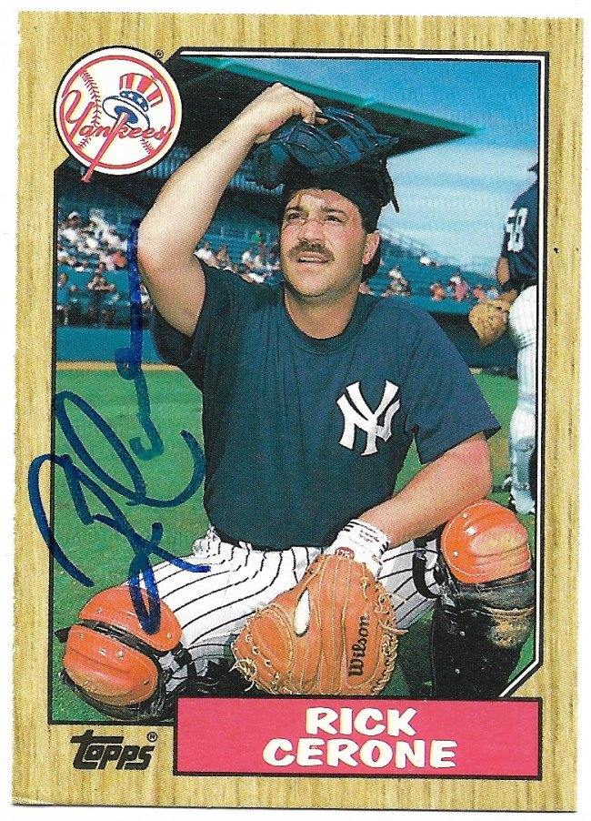 https://sportscardalbum.com/c/0019yapl.jpeg
