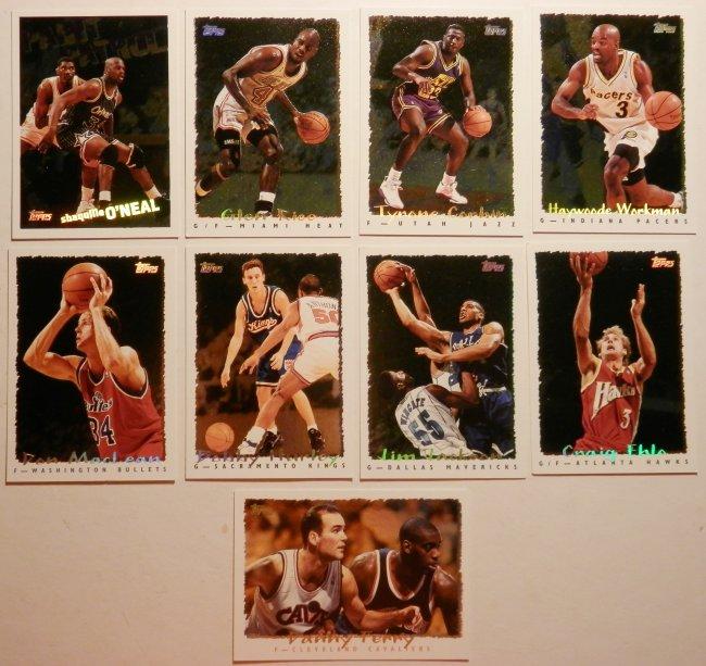https://sportscardalbum.com/c/05834c2k.jpg