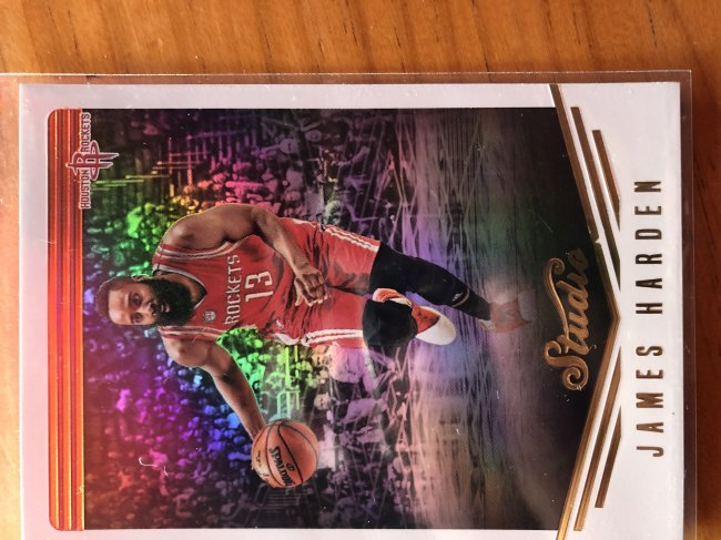 https://sportscardalbum.com/c/058mh69g.JPG