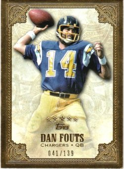 Fouts /139