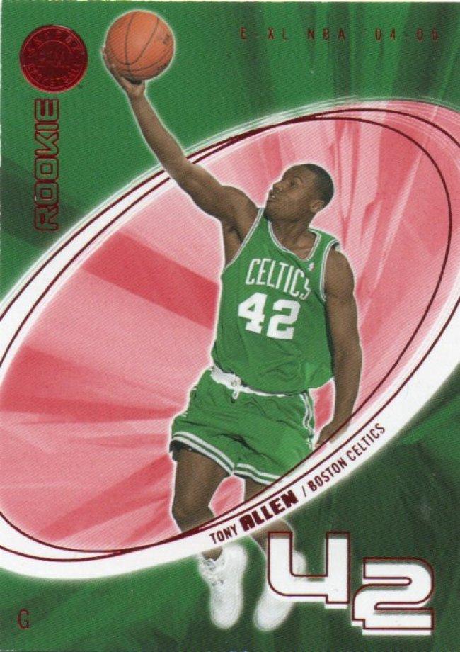 https://sportscardalbum.com/c/128zp679.jpg