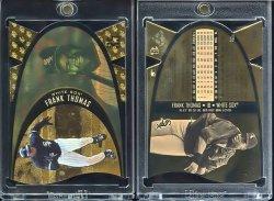 1997  SPX Grand Finale Frank Thomas