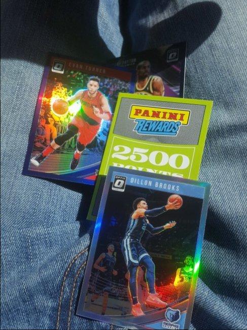 https://sportscardalbum.com/c/33c04092.jpg