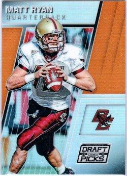 Draft Orange Ryan /5
