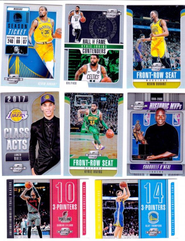 https://sportscardalbum.com/c/372en169.jpg