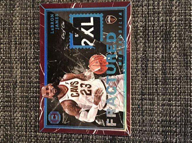 https://sportscardalbum.com/c/3a2ee8eb.JPG