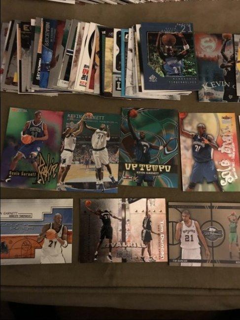https://sportscardalbum.com/c/4ayv03v7.jpeg