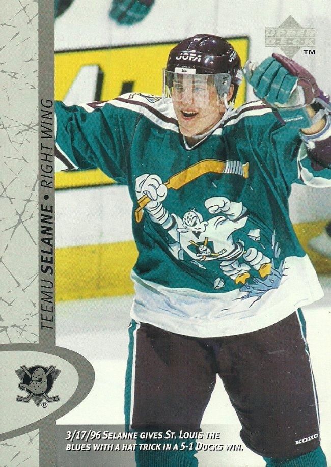https://sportscardalbum.com/c/4npbs532.jpg