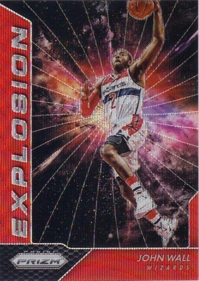 https://sportscardalbum.com/c/4qtcw6bo.jpg