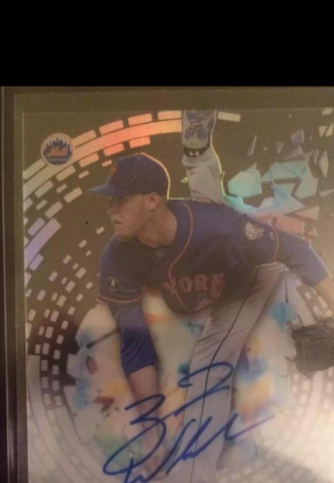 https://sportscardalbum.com/c/578lja1n.jpeg