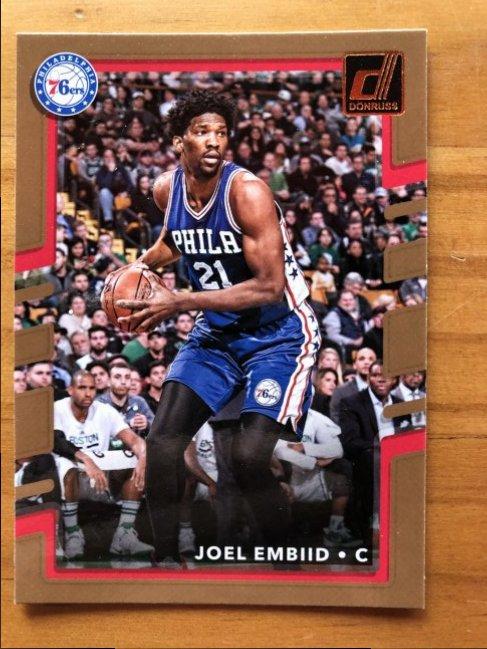 https://sportscardalbum.com/c/637aa5ag.JPG