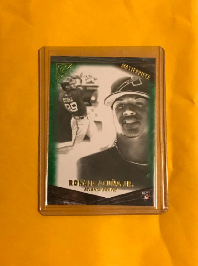 https://sportscardalbum.com/c/63cz4k8e.png