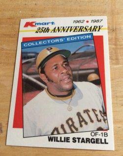 Card Collecting For Baseball Basketball Football And More