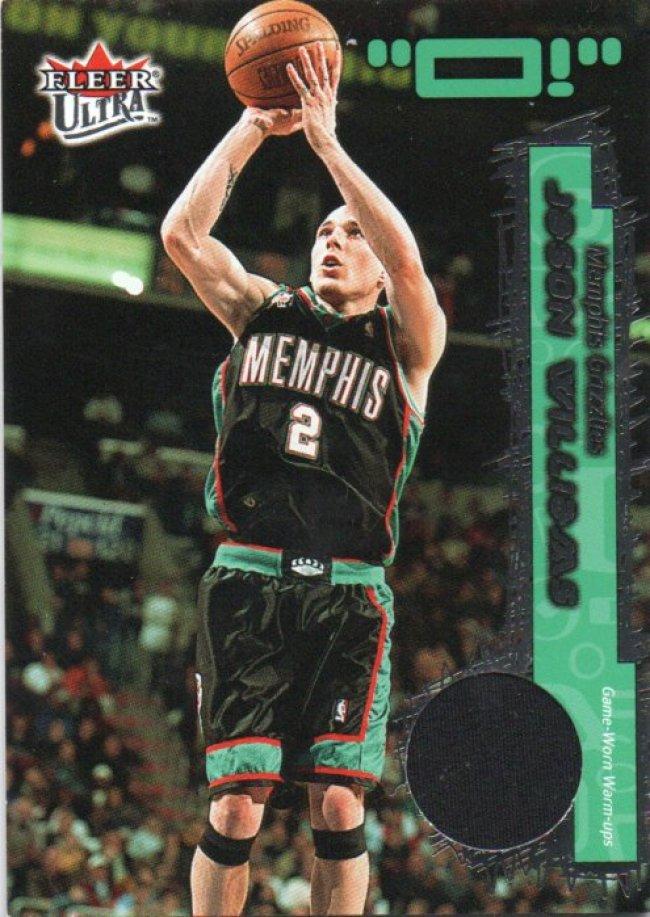 https://sportscardalbum.com/c/6j2xojn0.jpg