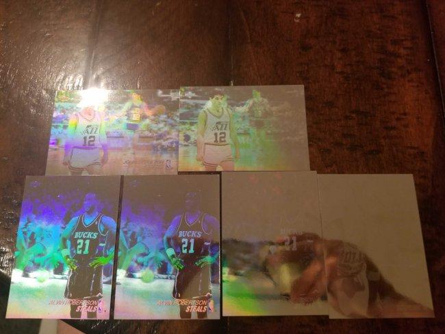 https://sportscardalbum.com/c/6o731j0q.jpg