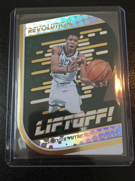 48a0aa0ab8a Jabari Parker 2014-15 Prizm Freshman Phenoms Silver Donte DiVincenzo 2018-19  Hoops Class of 2018. Donte DiVincenzo 2018-19 Donruss RC