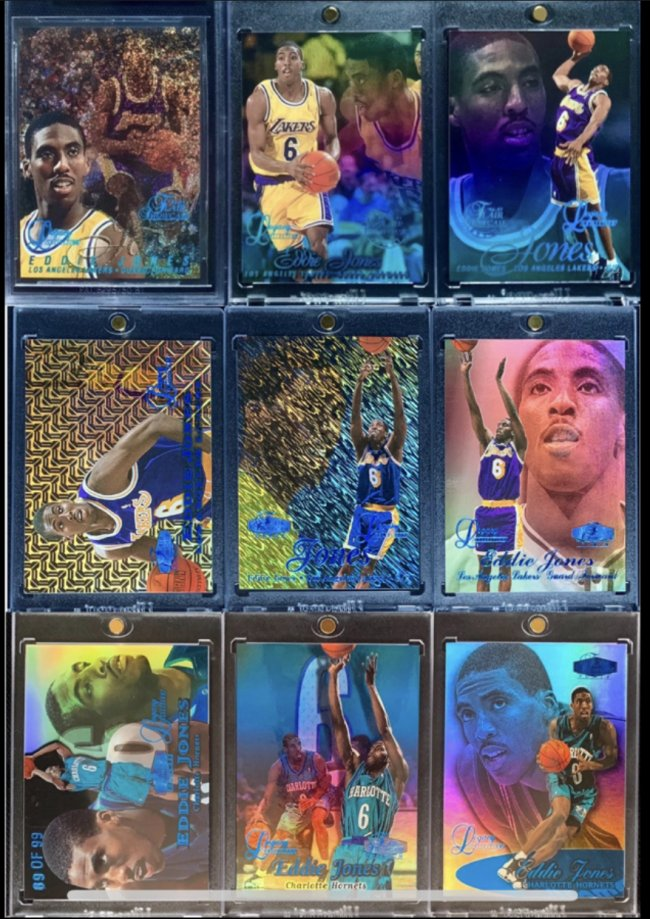 https://sportscardalbum.com/c/6w38t5m7.jpeg