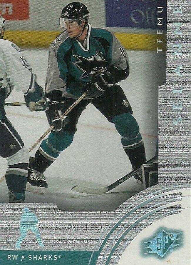 https://sportscardalbum.com/c/6w6q8z9v.jpg