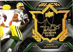 Jennings /50