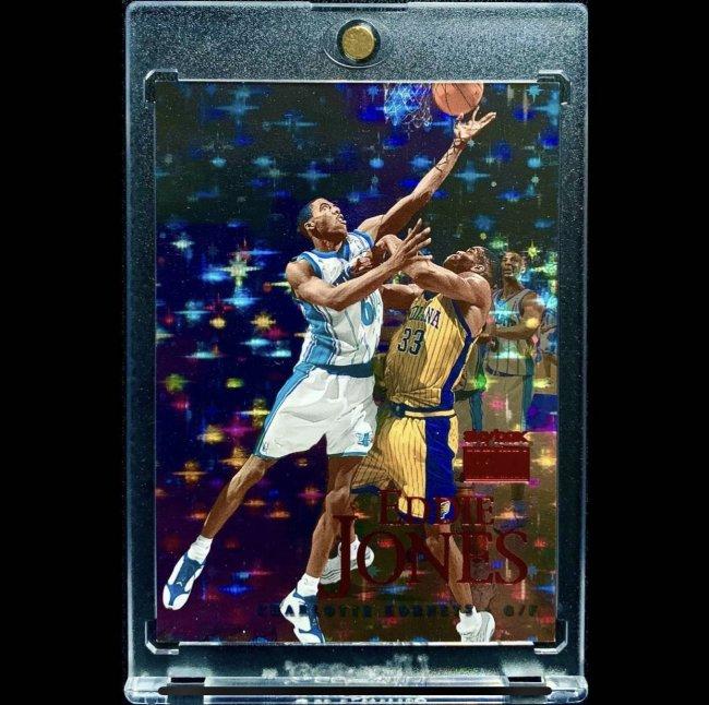 https://sportscardalbum.com/c/7597j20b.jpeg