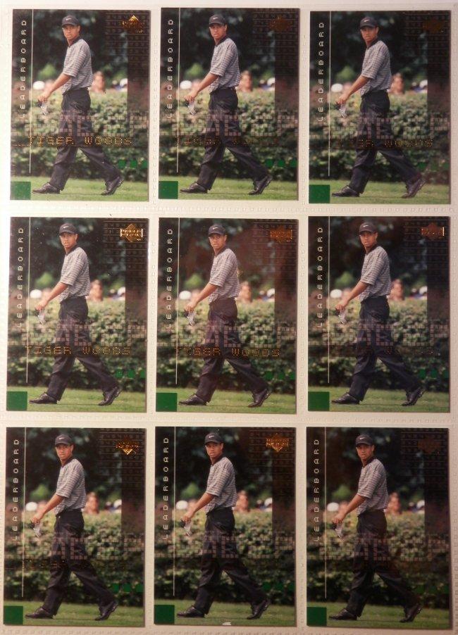 https://sportscardalbum.com/c/7f9e7eov.JPG