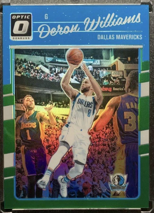 https://sportscardalbum.com/c/84w2o32e.jpeg