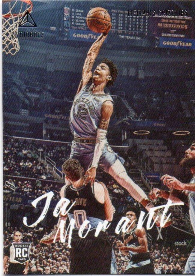 https://sportscardalbum.com/c/8653cfow.jpg