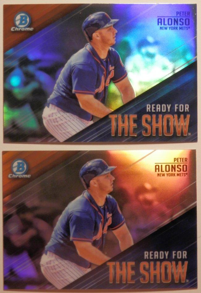 https://sportscardalbum.com/c/8980576k.JPG