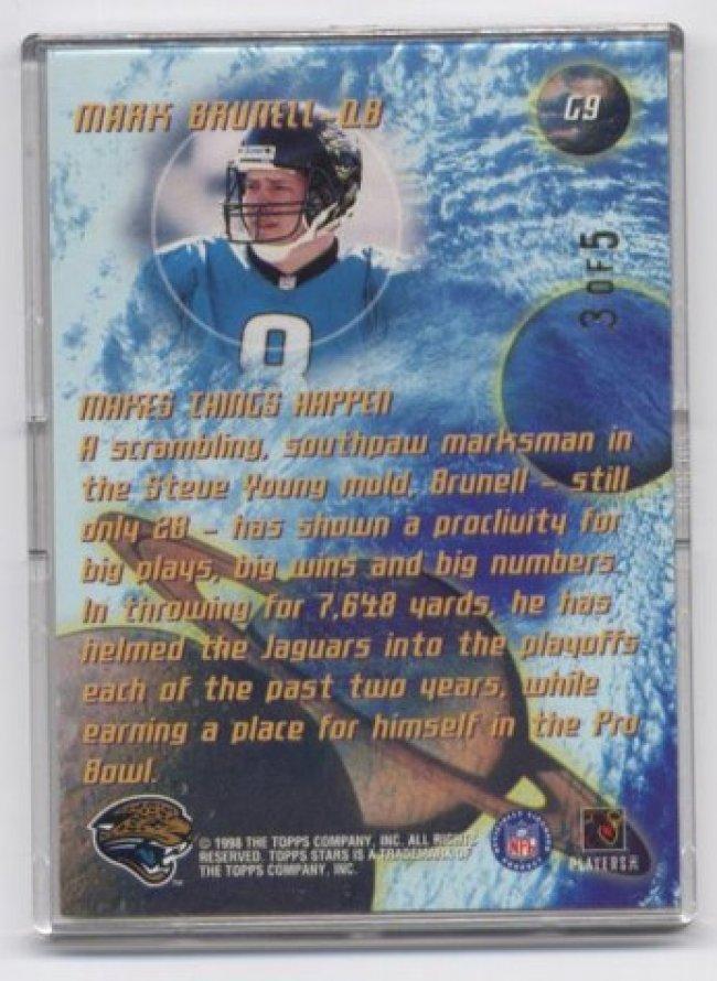 https://sportscardalbum.com/c/89c36y4v.jpg