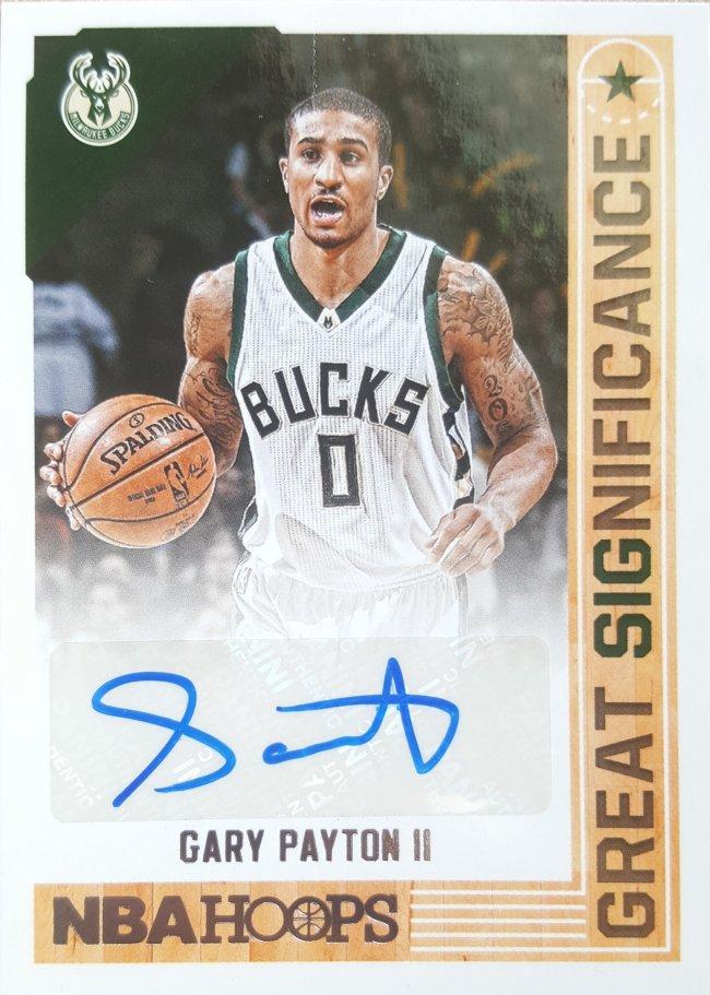 https://sportscardalbum.com/c/904bh913.jpg