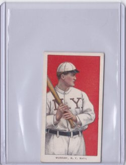 1909  Piedmont 350 Red Murray