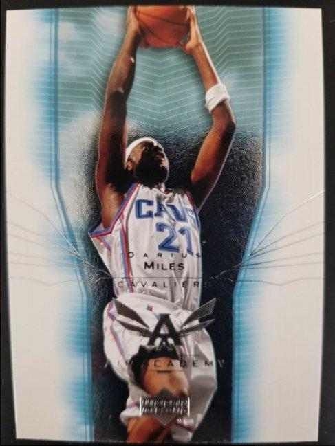 https://sportscardalbum.com/c/95r09j87.jpg