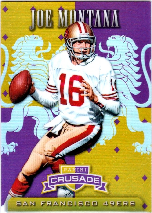 https://sportscardalbum.com/c/96gu6mv8.jpg