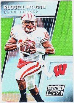 Draft Green Wilson /5