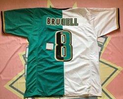 2019   brunell