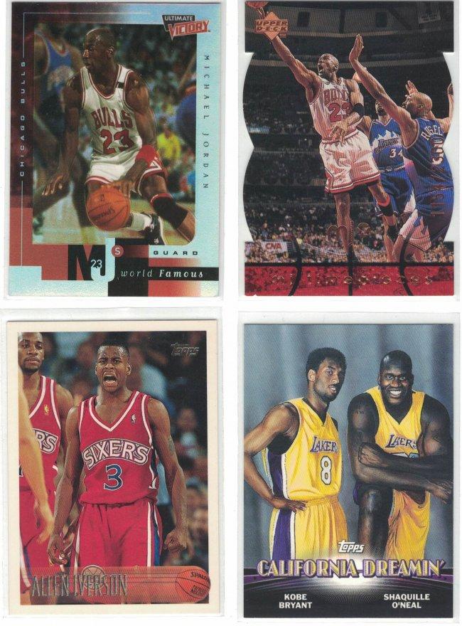 https://sportscardalbum.com/c/9likx3g7.jpg