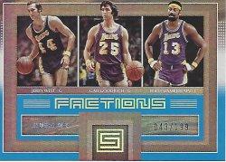 WiltFactions199