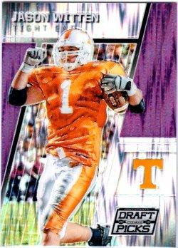Draft Purple Witten /99