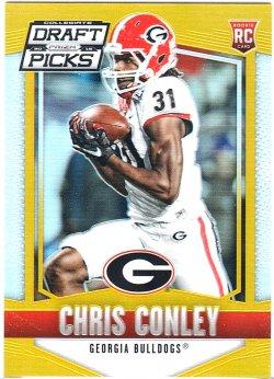 2015 Draft Conley /10