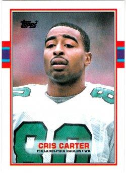 1989 Carter