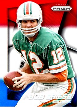 Flag Griese