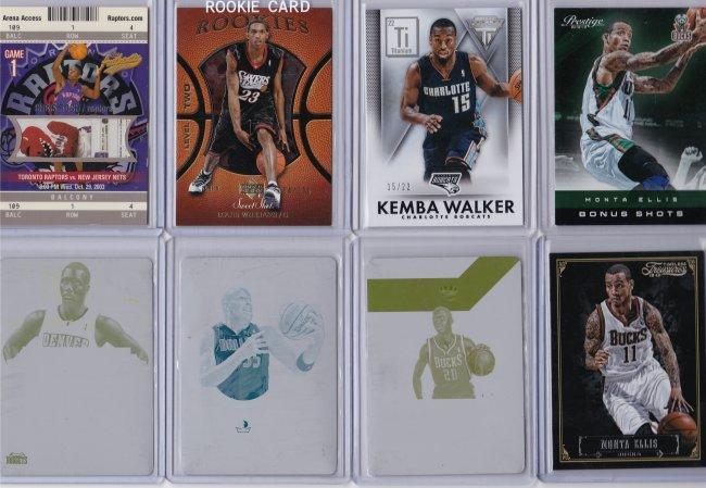 conley gay singles 2017-18 donruss basketball base singles (pick your cards) | sports mem, cards & fan shop, sports trading cards, basketball cards | ebay.