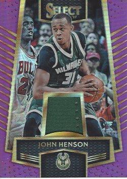 HensonSelectJsy99