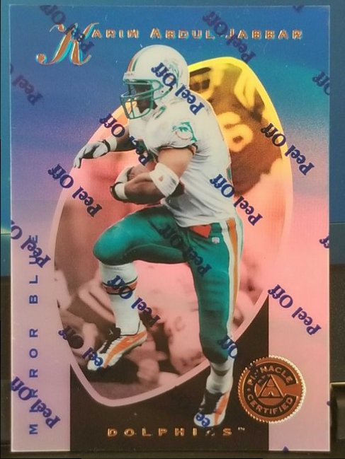 https://sportscardalbum.com/c/e9x958y1.jpg