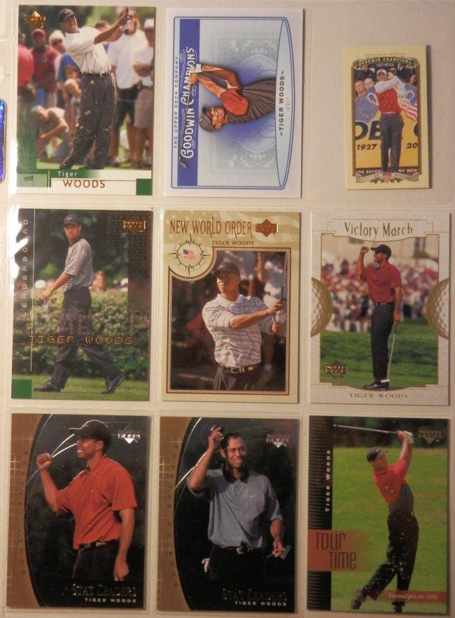 https://sportscardalbum.com/c/f832uj7p.JPG