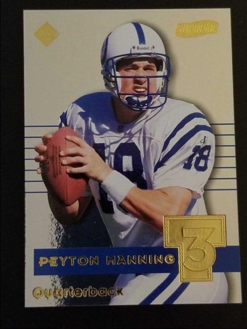 https://sportscardalbum.com/c/fbv10680.jpg