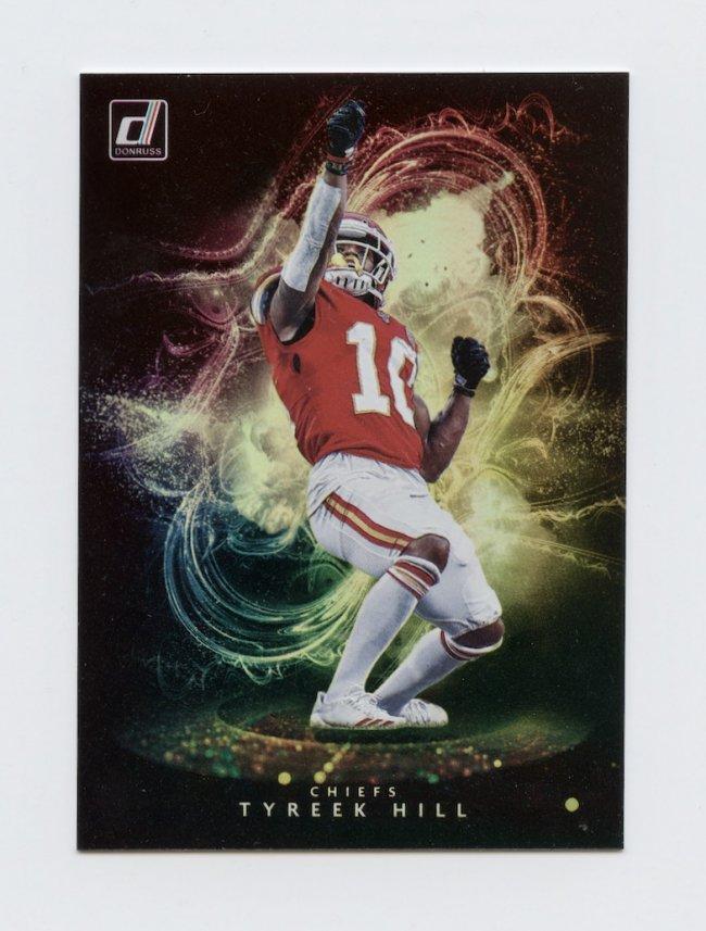 https://sportscardalbum.com/c/fqvvkvgc.jpeg