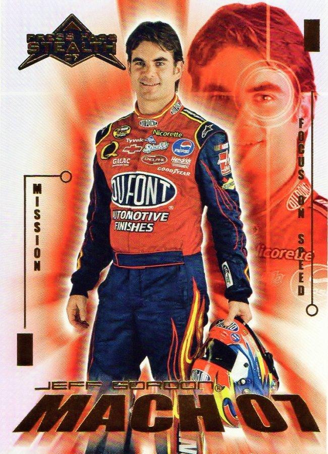 https://sportscardalbum.com/c/g2006fyr.jpg
